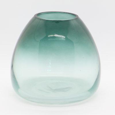 Glassware & Vases